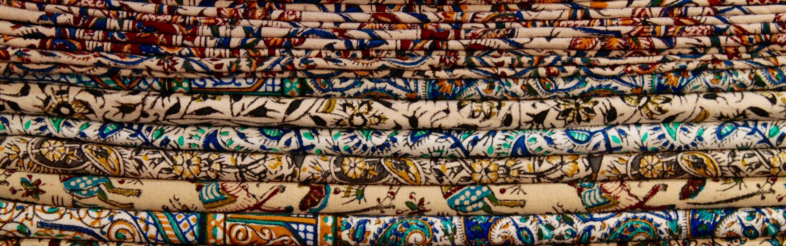 Разнообразие от килими