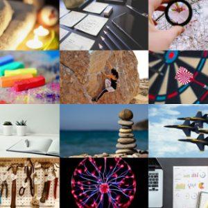 12 ключови умения за супер продуктивност