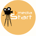 Media Start