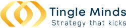 Tingle Minds
